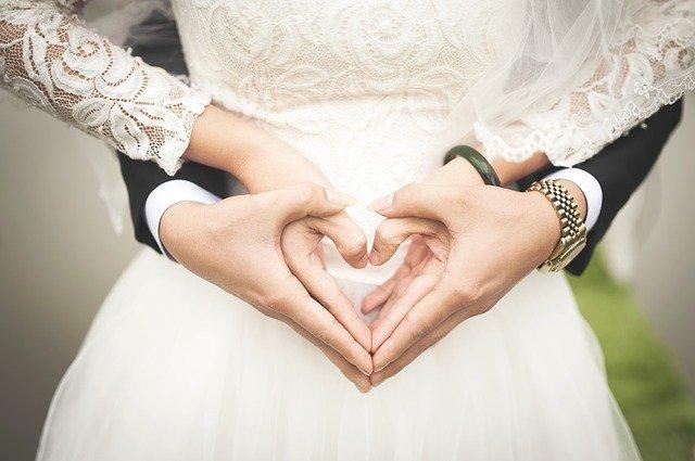 chateau mariage ardèche