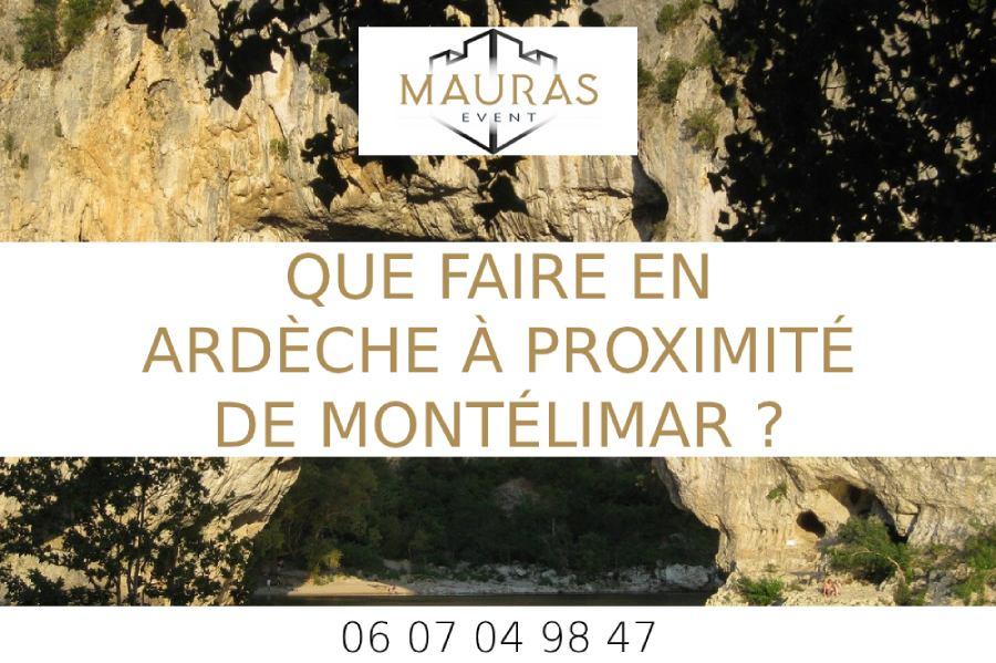 Visiter l'Ardèche | 06 07 04 98 47